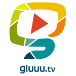 gluuu.tv